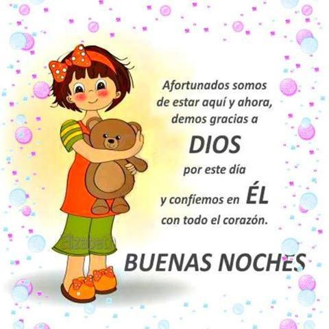 Quotes In Spanish About Friendship Brilliant Pinana On Mensajes  Pinterest