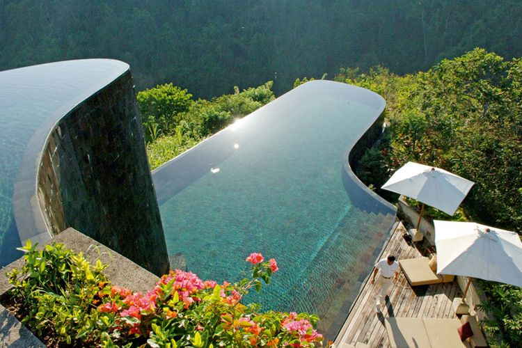 The Bali Ultimate Guide To
