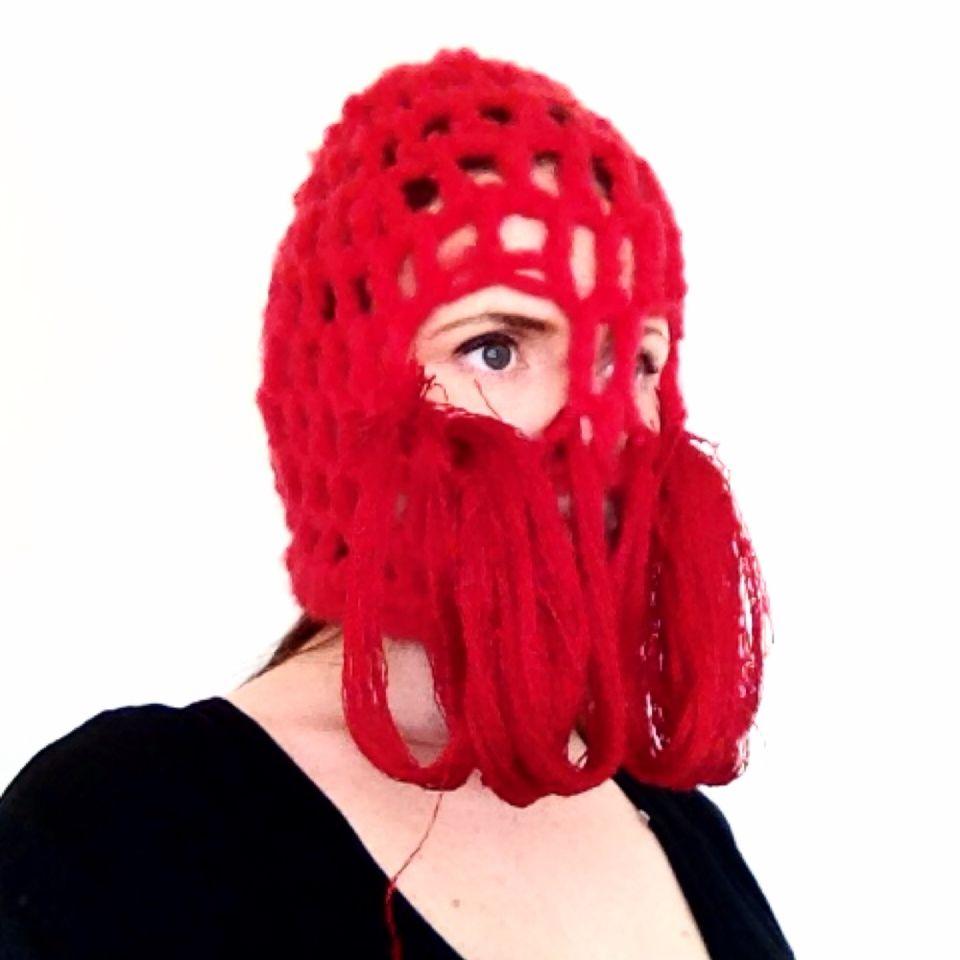 #mask #textiles #threadstories @threadstories ⭐️