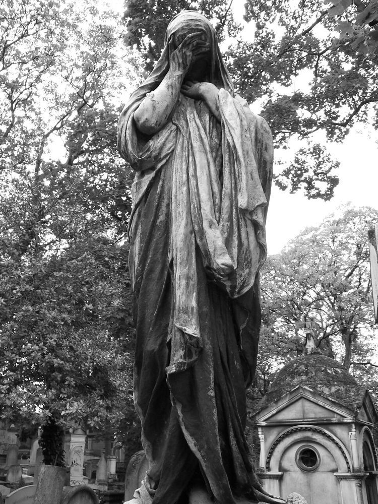 Pin by Erica Bellinger on iPhone backgrounds Statue, Old