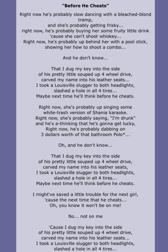 Carrie Underwood With Images Great Song Lyrics Country Music