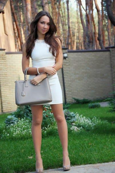 Sexy Pantyhose Teen Teen Stockings Teen Models Tween Fashion Sweet Girls Teen