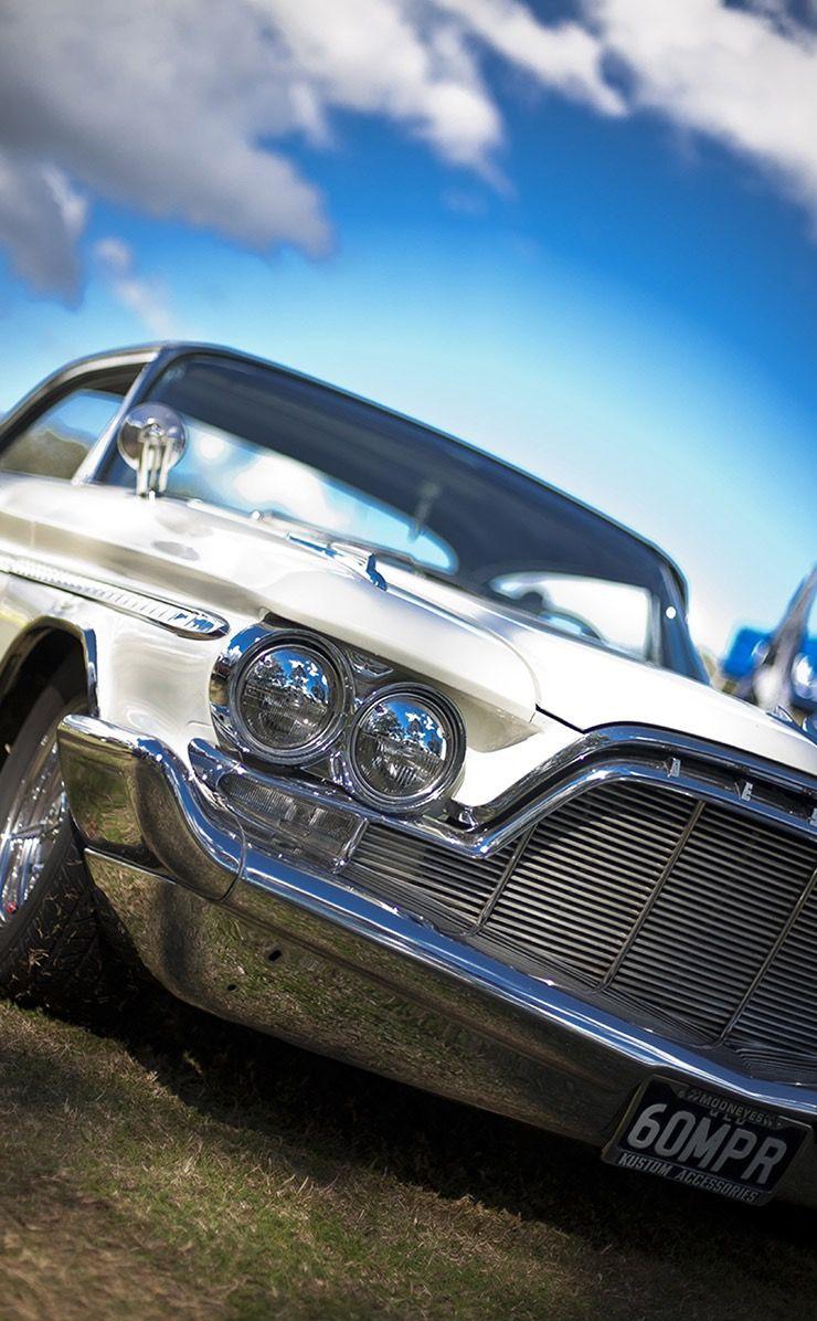 Explore diy car cheap car insurance and more