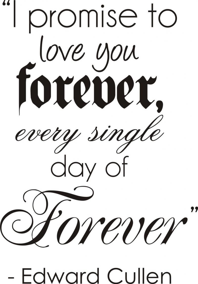 I Promise Quotes Pics For  I Promise You Quotes  Cutie For Life I Love Romance