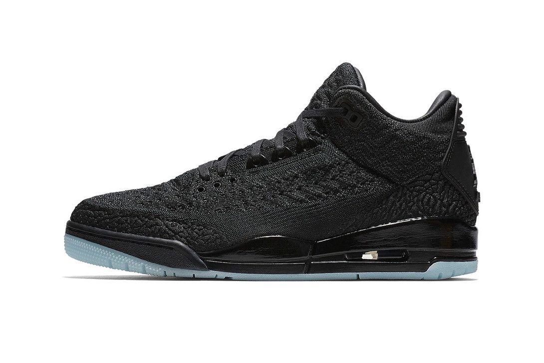 401cc09b8b8e Nike s React Element 87 Makes a Return in This Week s Footwear Drops ...