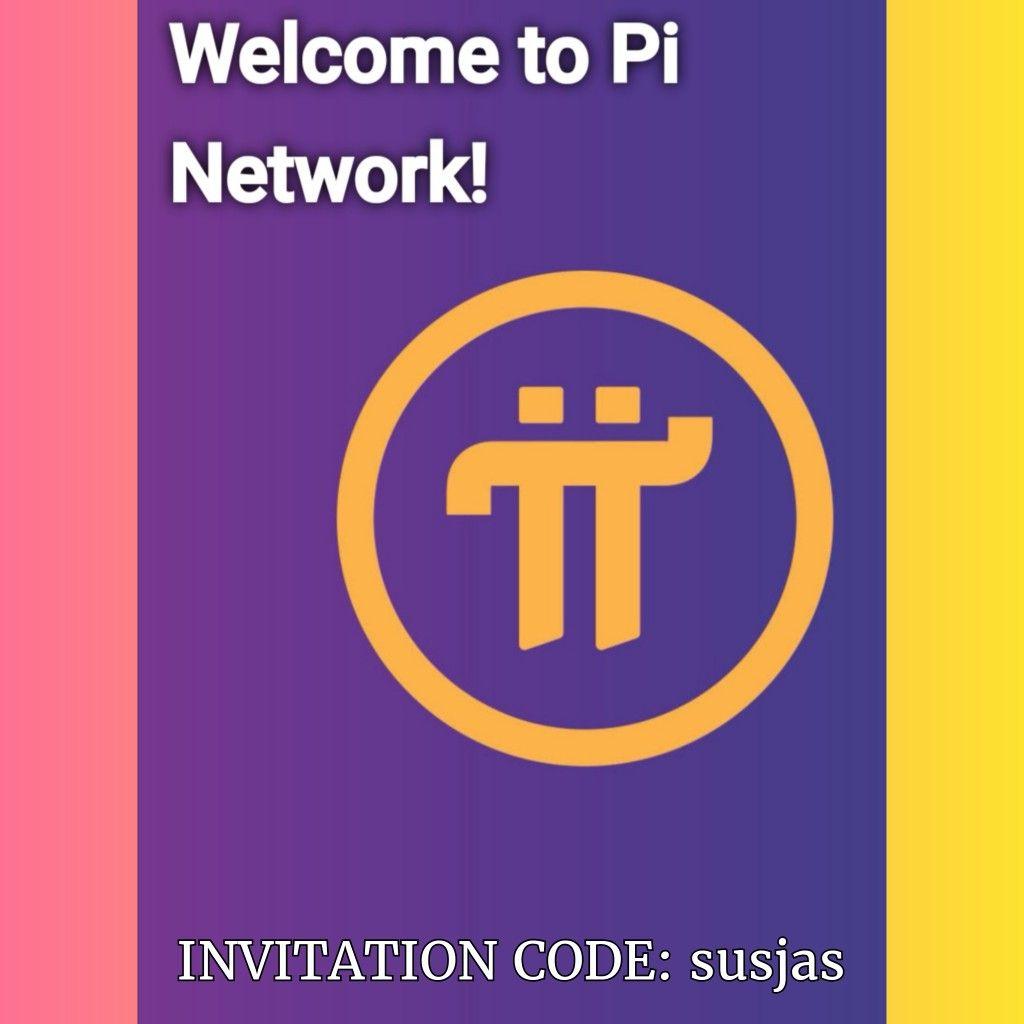 Pi makes crypto mining easy. Breakthrough tech allows you