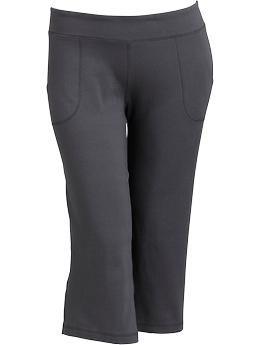 11++ Wide leg capri yoga pants trends