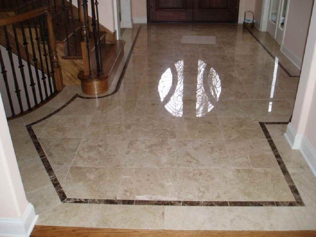 Floor Tile Designs For Entryway Foyer Tile Design Ideas Resume