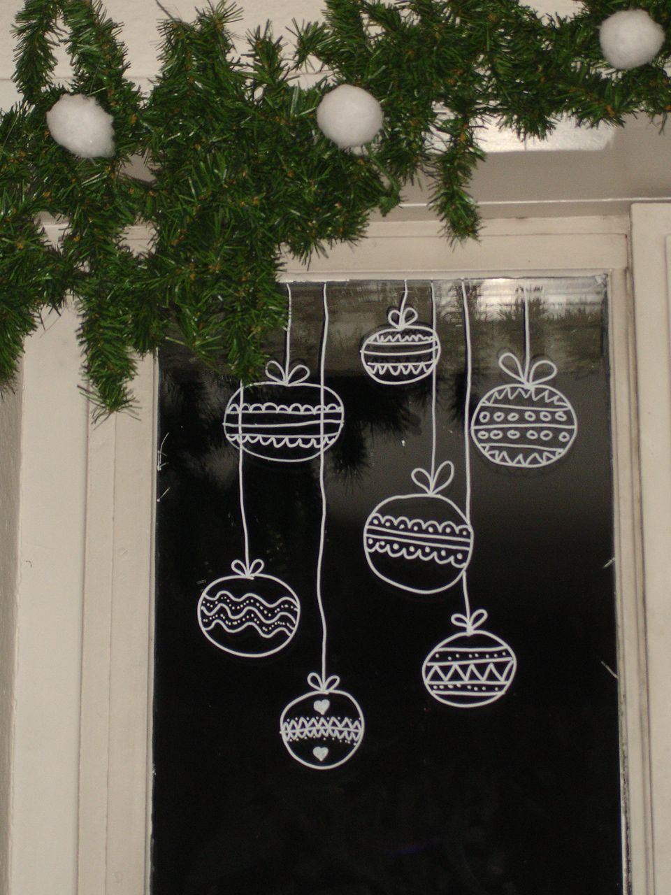1000+ images about Window drawings on Pinterest