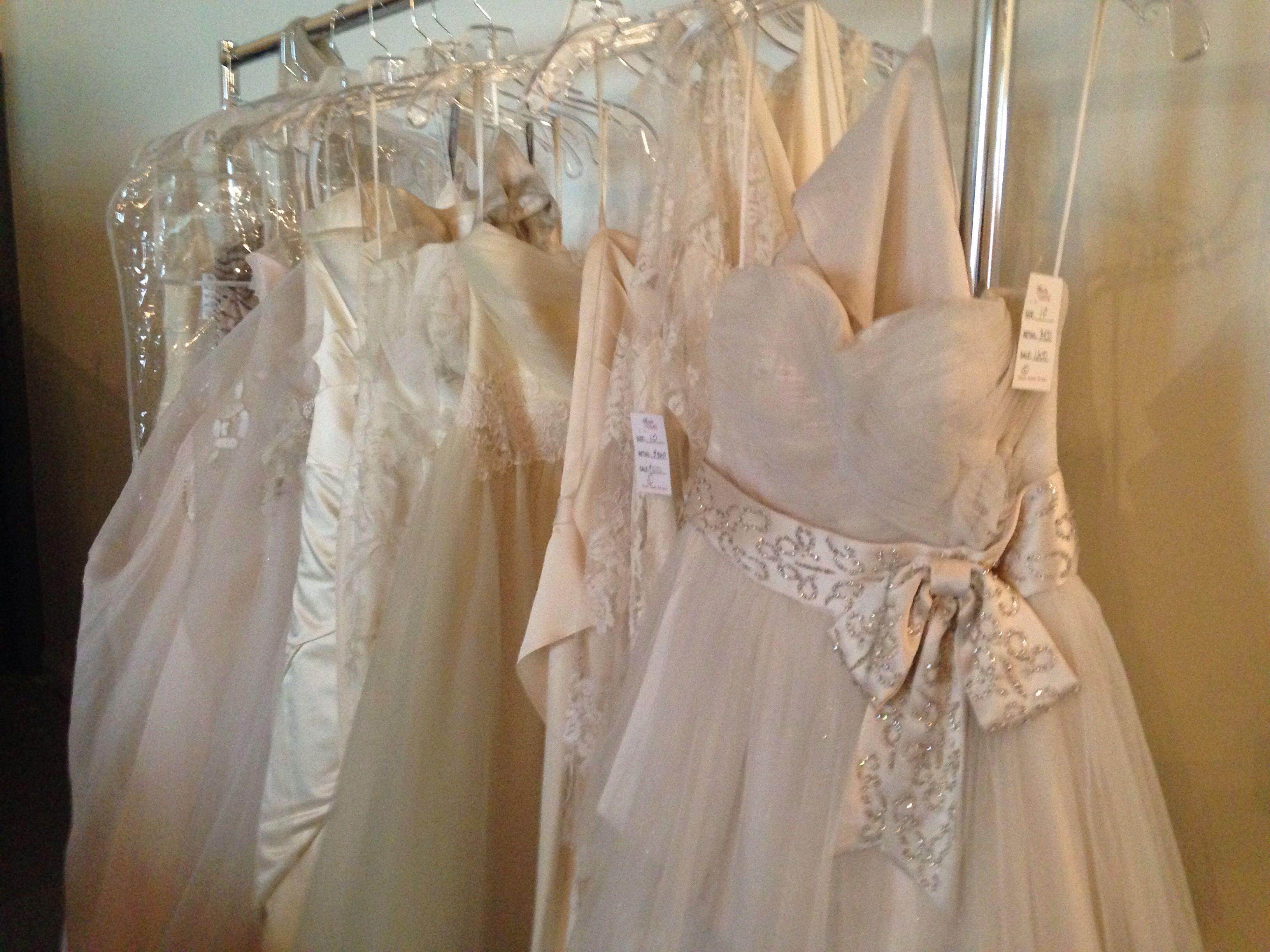 Wedding dress donation  New wedding dress donation by Gabrielleus Bridal in New York