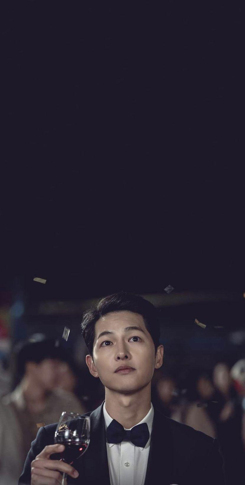 Vincenzo Wallpaper Song Joong Ki Di 2021 Aktor Korea Aktris Aktor Get ktm all bike hd wallpaper pics