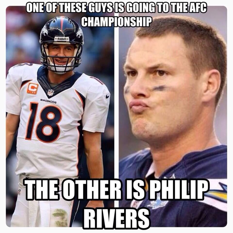Yep Peace Out Cry Me A Rivers Denver Broncos Bleed Orange