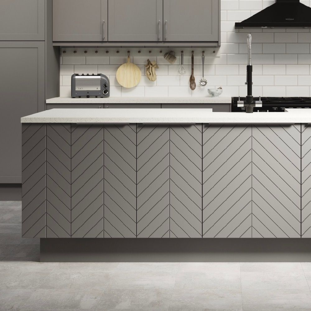 Kitchen Trends 2021 Stunning Kitchen Design Trends For The Year Ahead Kitchen Design Trends Kitchen Trends 2018 Kitchen Trends
