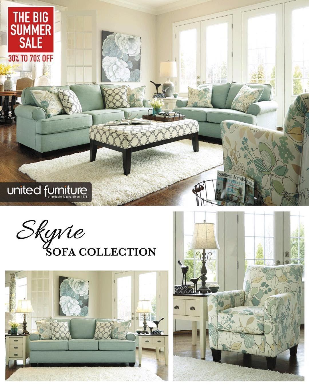 Summer SALE to off on Home Furniture u Accessories Skyvie