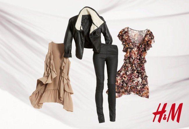 Resultados de la Búsqueda de imágenes de Google de http://www.blogfashion.net/wp-content/uploads/2010/10/moda-mujer-HM-ropa-2.jpg
