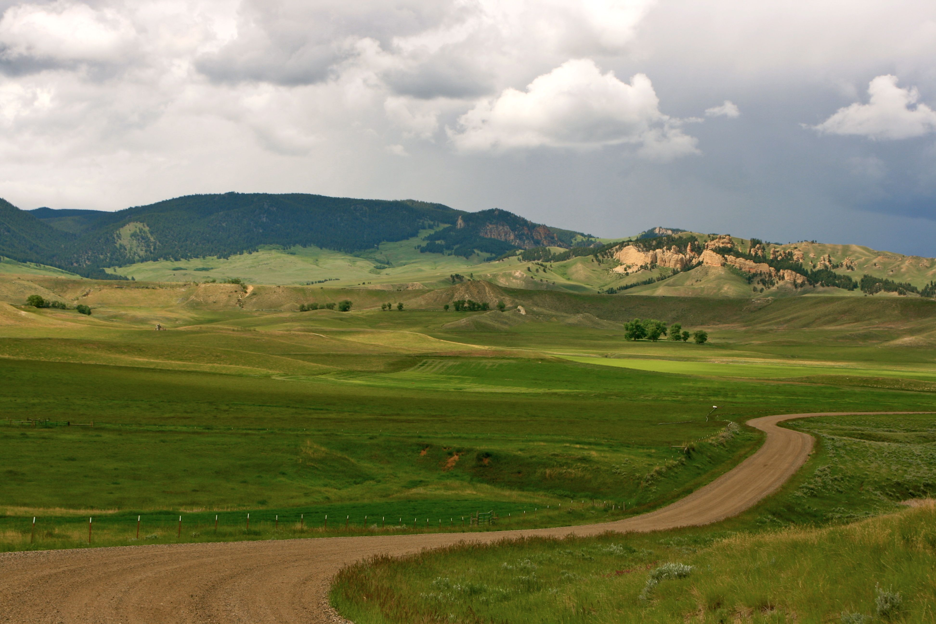 Hf bar ranch wyoming rustic resort guest ranch the