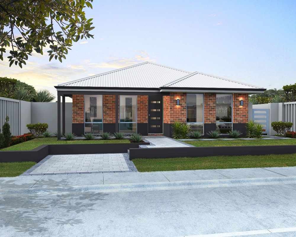 Smart Homes The Vision Home Design House Design Smart Home Design Home