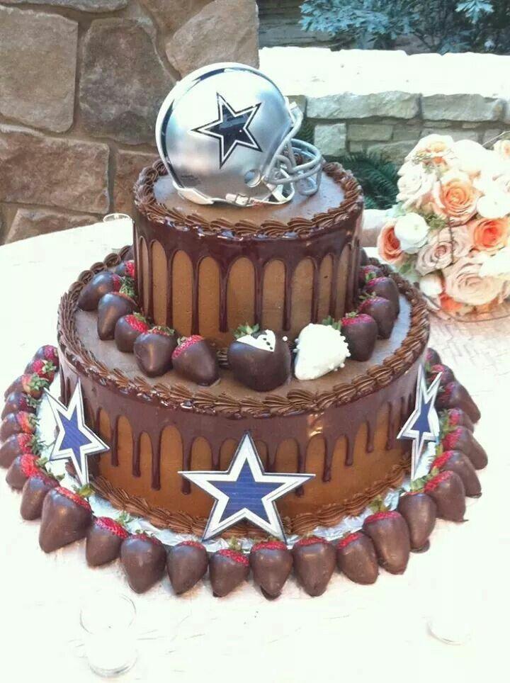 Dallas cowboys wedding cake dallas cowboys cake dallas
