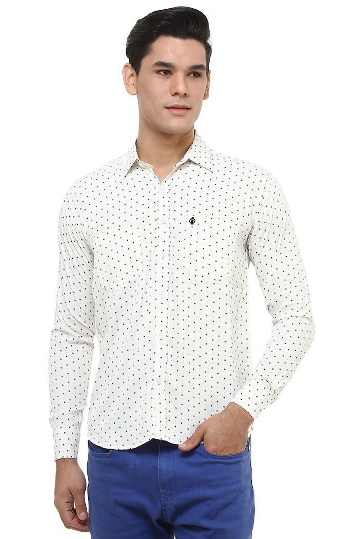 c6a9c867958 Buy latest collection of branded online men cloth like party shirts