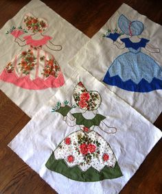 Image result for southern belle quilts | Quilts Applique ... : southern quilts - Adamdwight.com