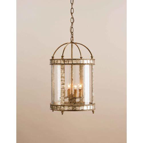 Corsica Small Lantern Pendant Currey Company Lantern Pendant Lighting  Ceiling Lighting