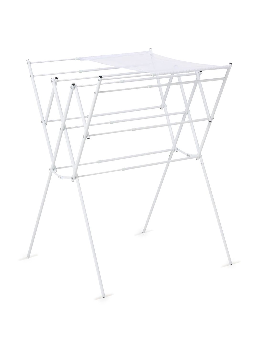 Expandable Drying Rack By Honey Can Do At Gilt