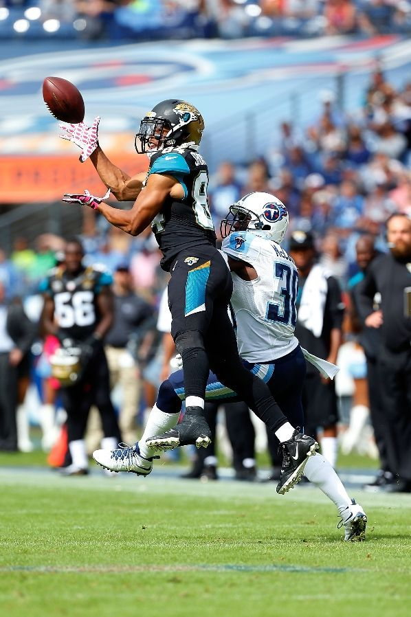 1000+ images about Kenny Leigh - Jacksonville Jaguars on Pinterest ...