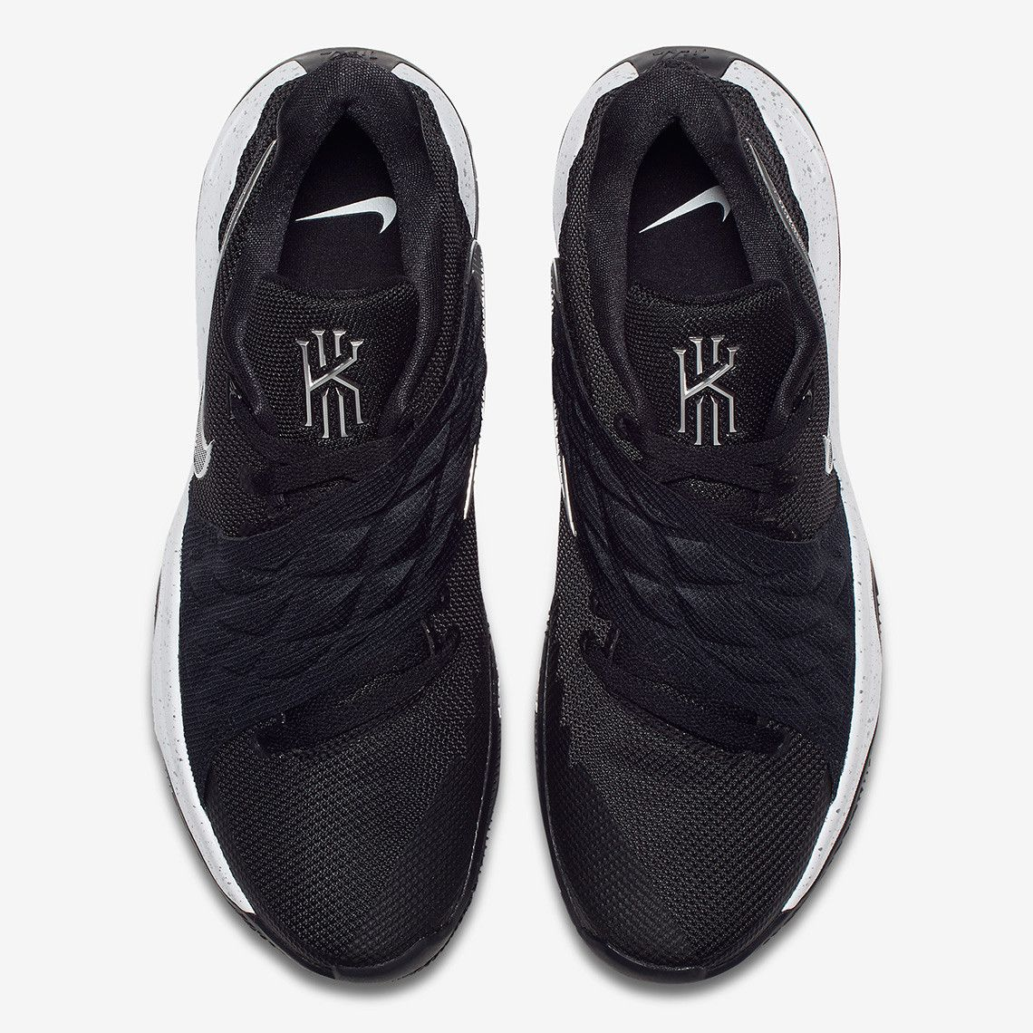 Kyrie irving shoes, Nike kyrie, Irving