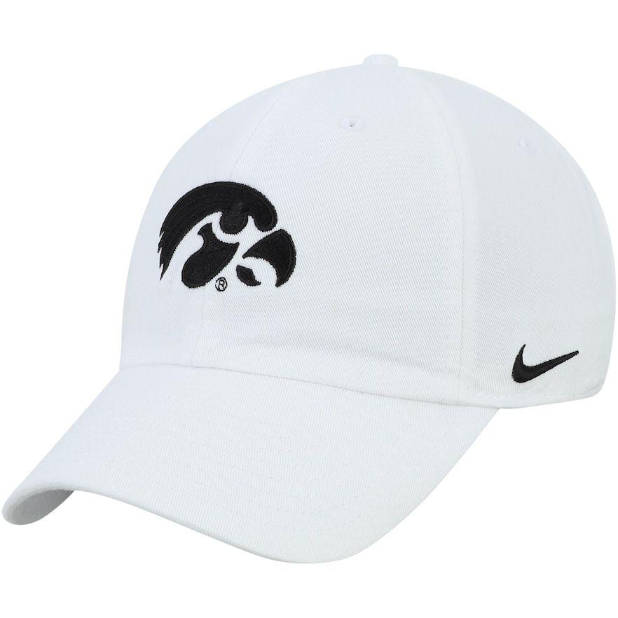 Team Compassion Men/'s Baseball Low Profile Style Hat Cap Adjustable