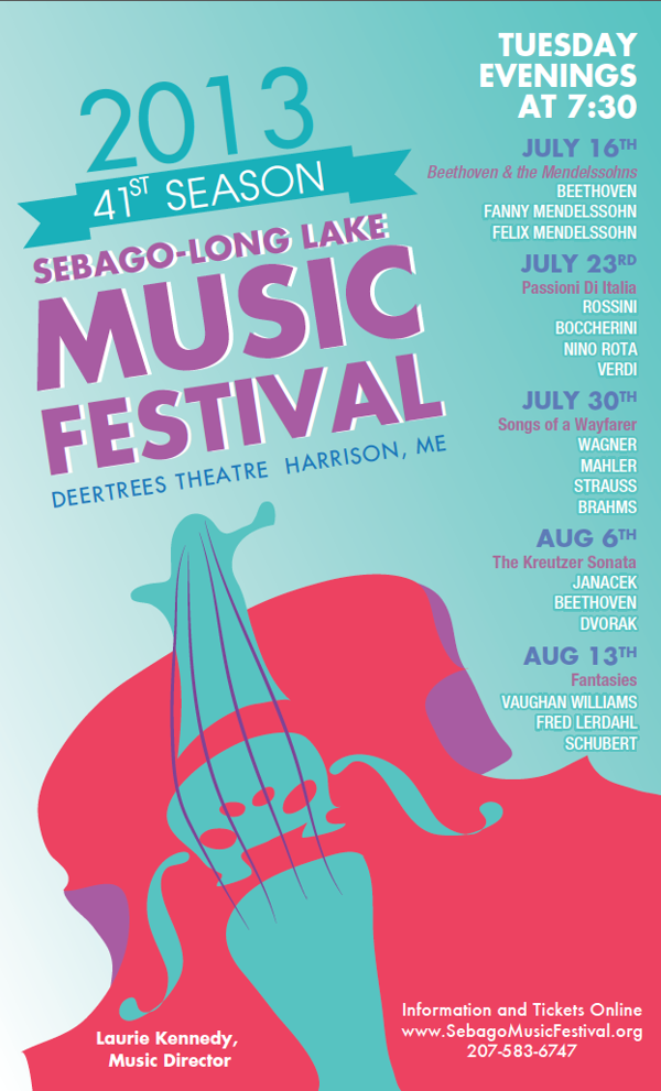5 Best Images of Music Festival Poster Design - Photoshop Poster ...