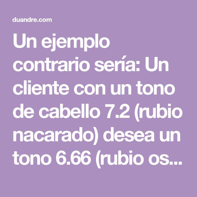Photo of # Pelo rubio rojizo # Cabello rubio rojizo claro #Pelo rubio rojizo cobrizo …