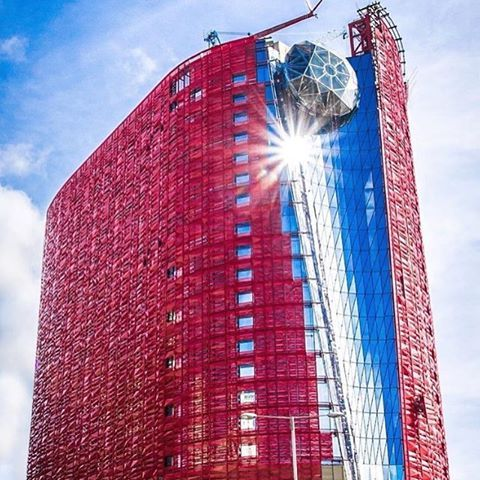 Die Luxuriösesten Hotels Der Welt