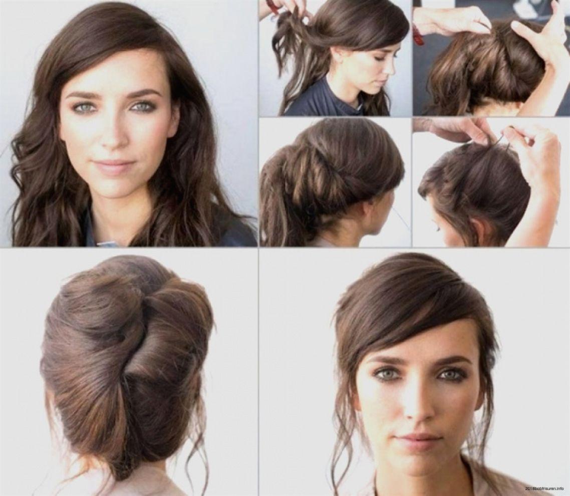 Frisuren Frauen Business - Frisuren 9  Business hairstyles