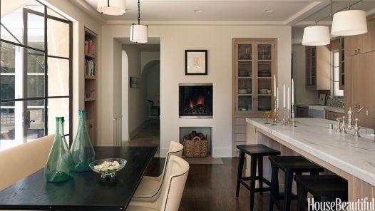 Elevated Kitchen Fireplace Ideas on beautiful kitchen fireplace, electric kitchen fireplace, big kitchen fireplace, elevated living room,