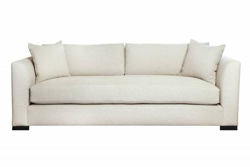 Renovercanape Renover Canape Simili Cuir Craquele Gracieux Renover Canape Simili Cuir Craquele Concernant In 2020 Eco Sofa Sofa Furniture Comfortable Sofa