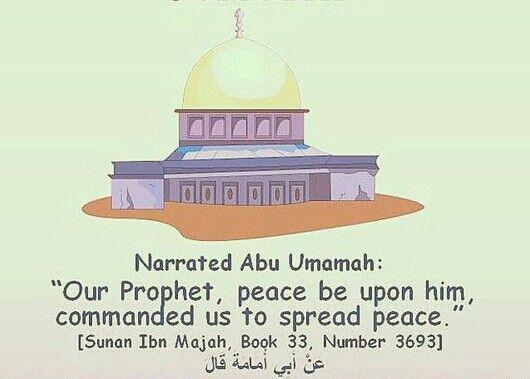 #hadith #islam
