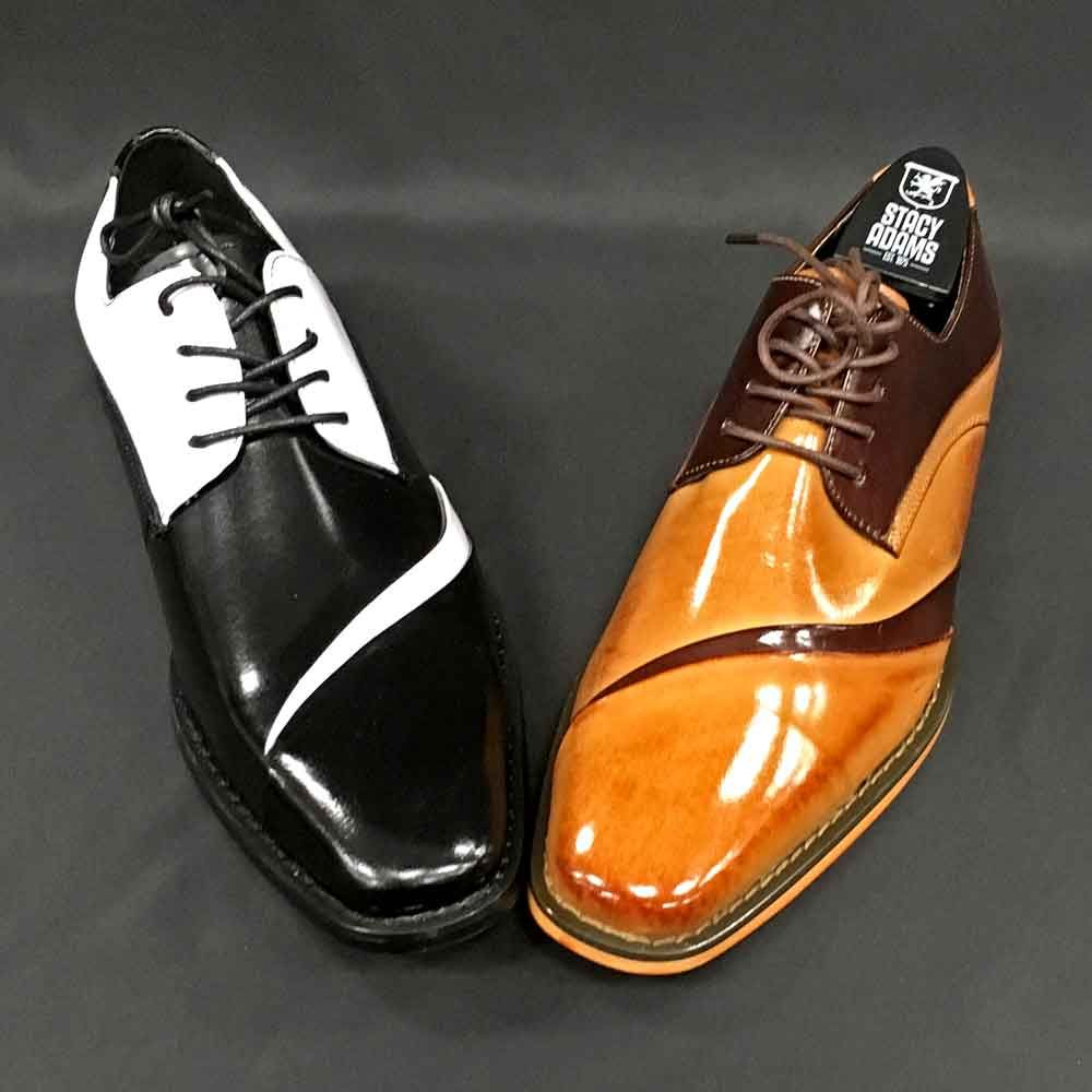 Christmas Layaway Men In Style Orlando Dress Shoes Men Mens Fashion Affordable Mens Suits [ 1000 x 1000 Pixel ]