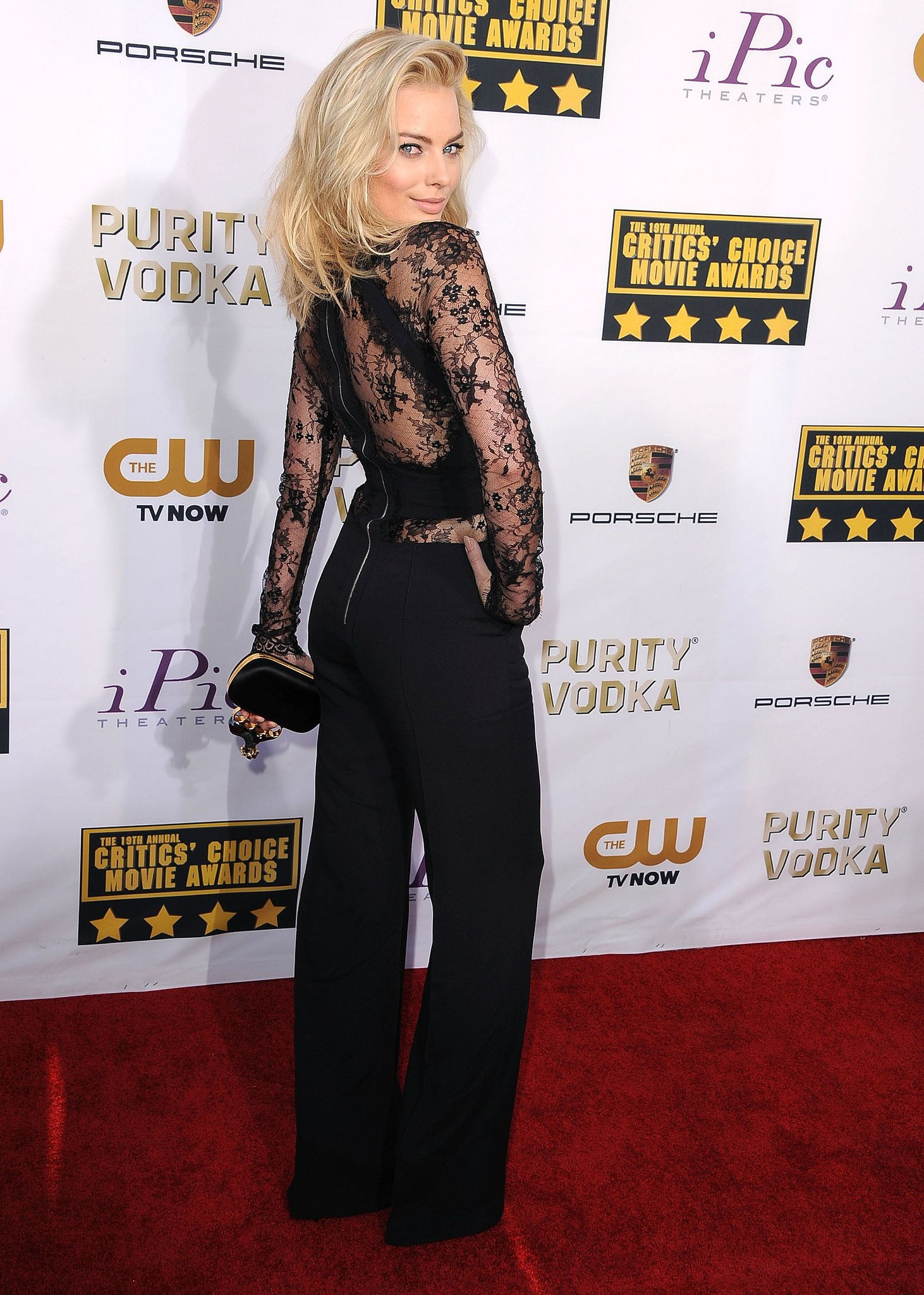 Margot robbie sexiest actress margot robbie actresses and red carpet