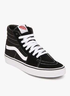 c1ded36ed5 Vans Shoes - Buy Vans sneakers