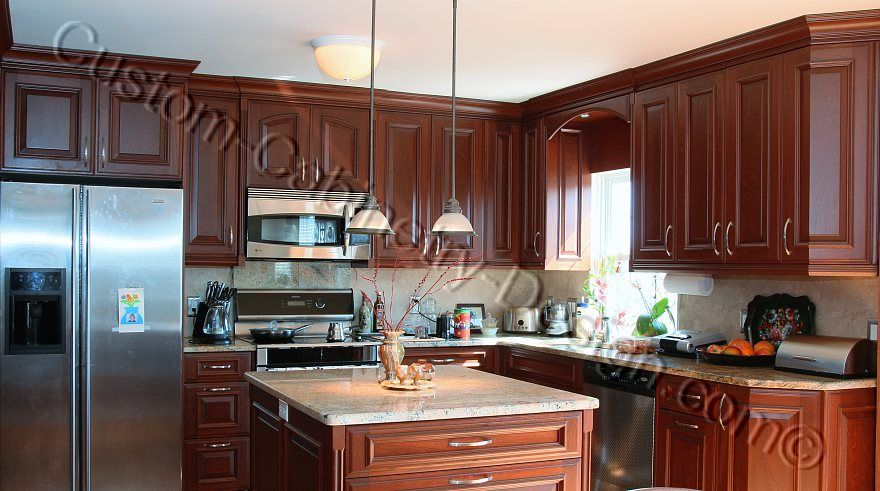 Custom Kitchen Cabinets Online Design And Built Local Cabinetmaker Classy Custom Kitchen Cabinets Review