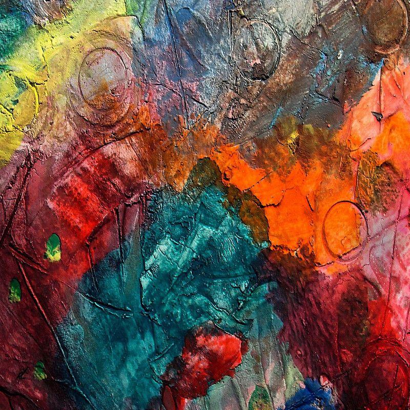 Mixed media 12 by rafi talby http://rafitalby.webs.com