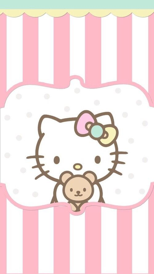 Transparent Lace Png Buscar Con Google Hello Kitty Backgrounds Hello Kitty Printables Hello Kitty Wallpaper