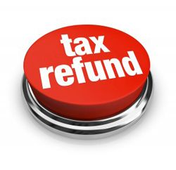 5 Ways to Get a Better Tax Refund