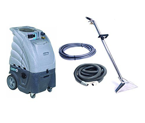 Pin On Vacuums Floor Care