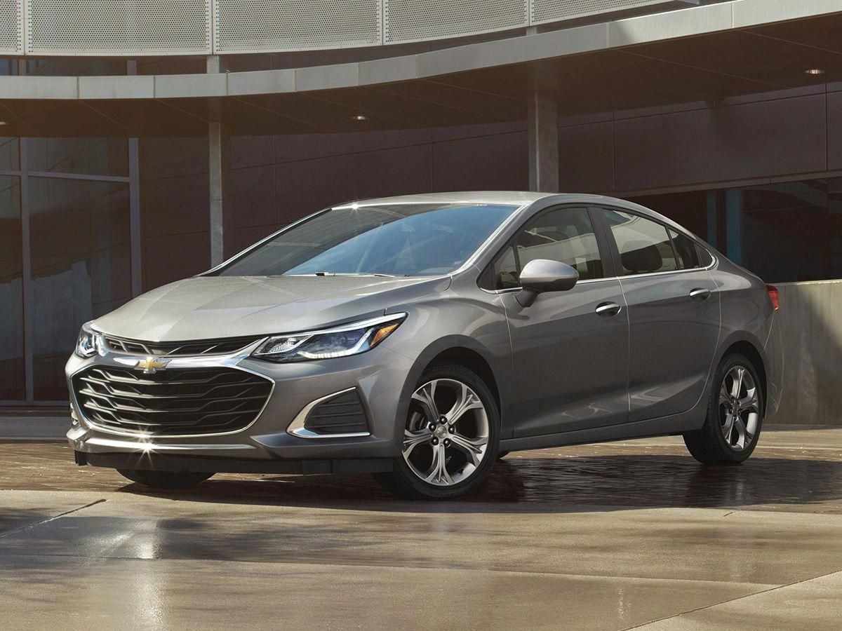 Pin By Angel Gray On 2020 Vision Chevrolet Cruze Chevrolet Chevrolet Volt