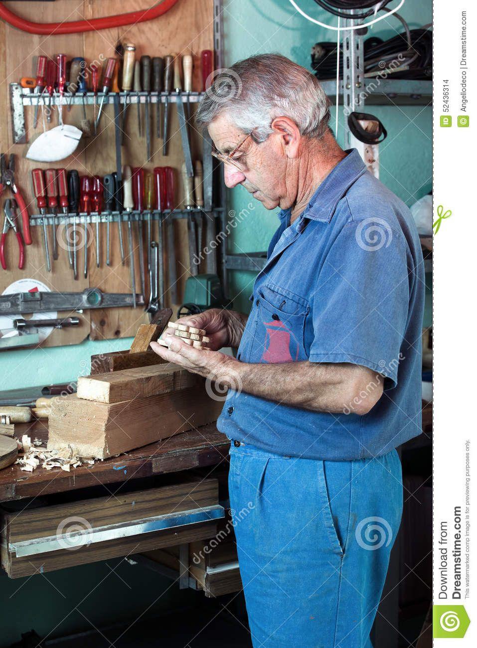 Astonishing Pin By Rahayu12 On Interior Analogi Woodworking Projects Download Free Architecture Designs Pendunizatbritishbridgeorg