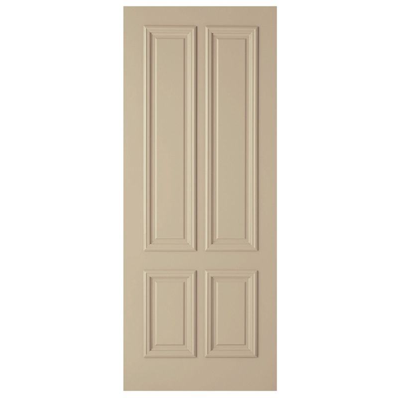 Corinthian Doors 2040 x 820 x 40mm Classic Primed Entrance Door $289 at Bunnings Warehouse.  sc 1 st  Pinterest & Corinthian Doors 2040 x 820 x 40mm Classic Primed Entrance Door ... pezcame.com