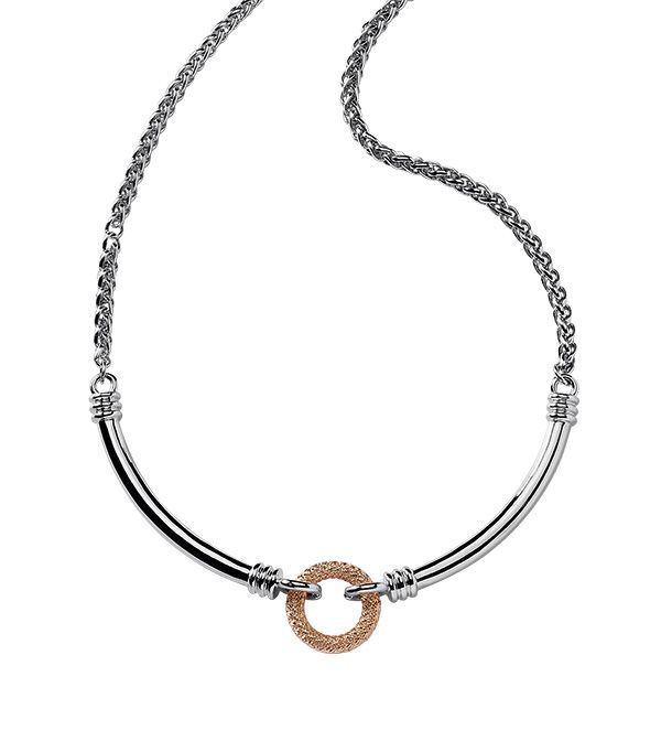 Get this Hutton Necklace for FREE if you host a party in