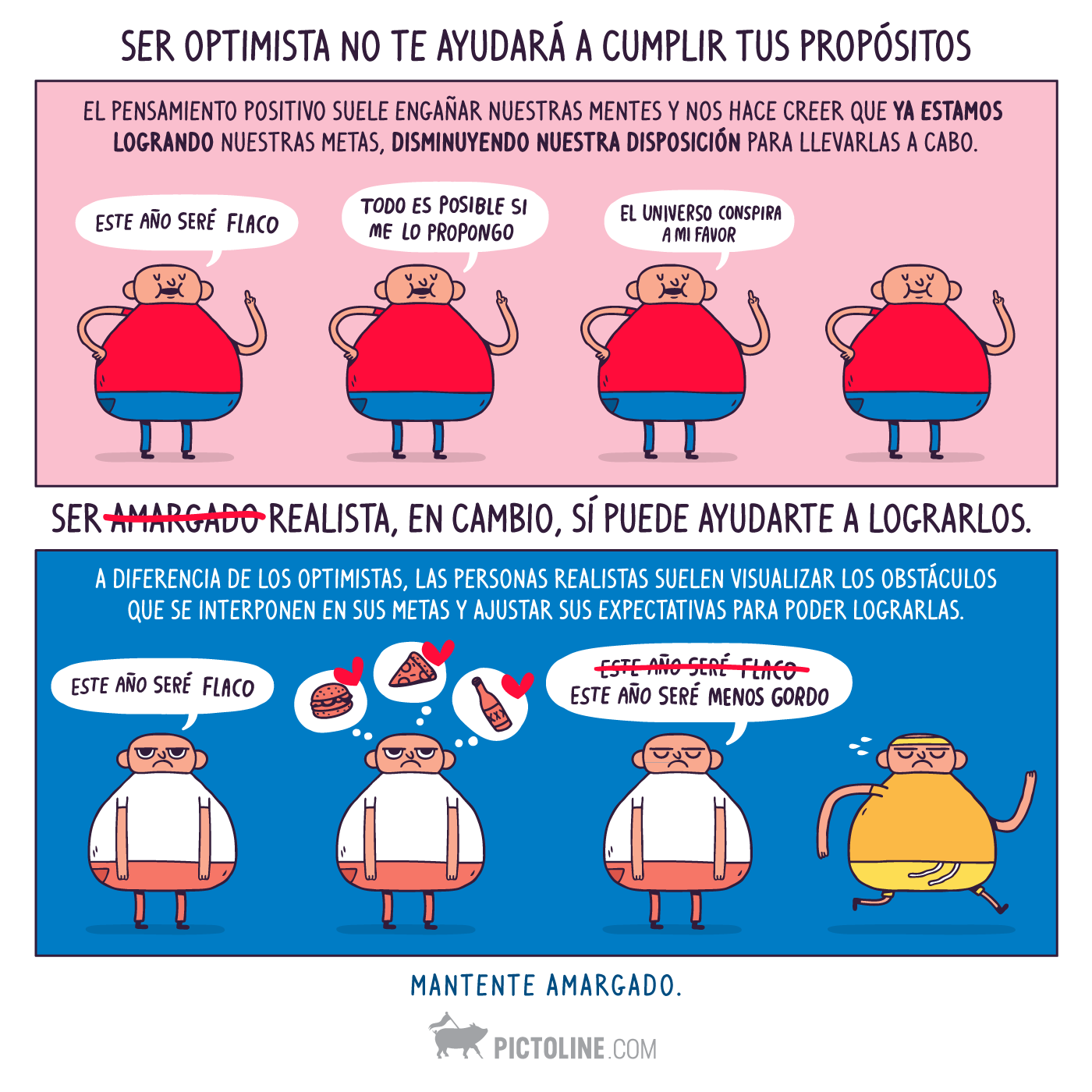 PROPOSITOS-AMARGADOS_SITE