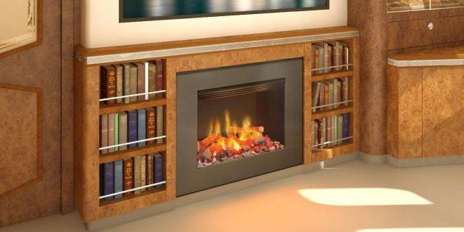 Fireless Fireplace And Also Beautiful Fireplaces And Also Amish